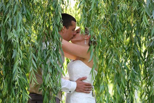 Hochzeitsreportage-Hochzeitsfotograf-Juergen-Sedlmayr-363