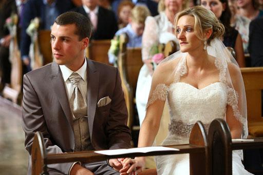 Hochzeit-Bilder-Juergen-Sedlmayr-374