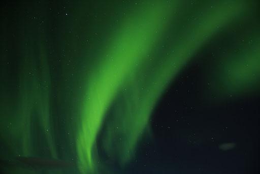 Polarlichter_Island_Jürgen_Sedlmayr_16