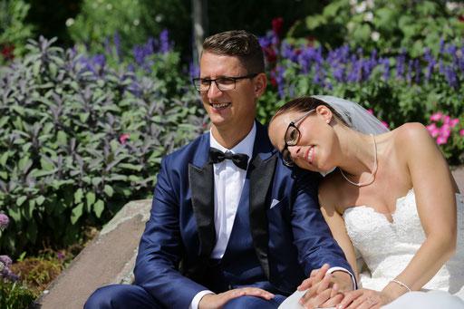 Hochzeitsfotograf-Juergen-Sedlmayr-330