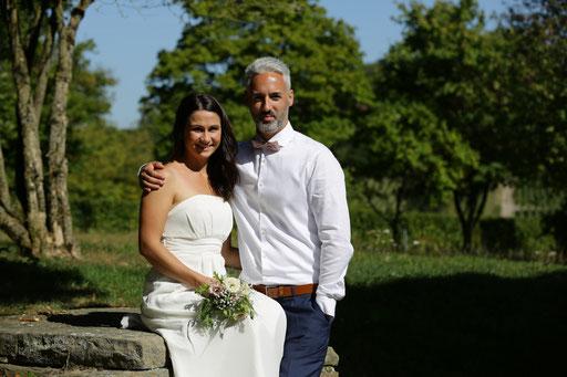 Hochzeitsfotos-Juergen-Sedlmayr-402