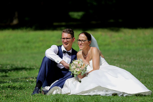 Hochzeitsfotograf-Juergen-Sedlmayr-355
