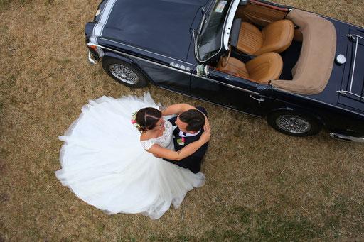 Hochzeitsfotografie-Juergen-Sedlmayr-412