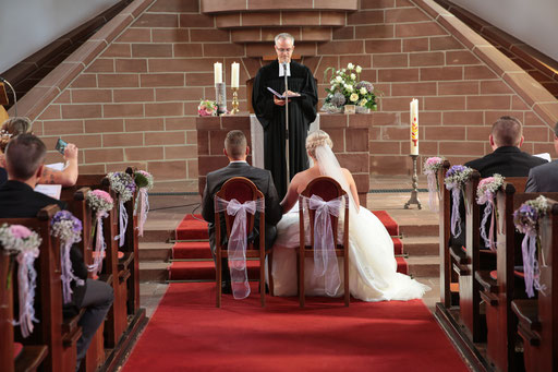 Hochzeitsfotografie-Juergen-Sedlmayr-411