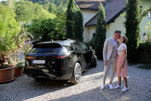 Hochzeitsfotograf-Juergen-Sedlmayr-306