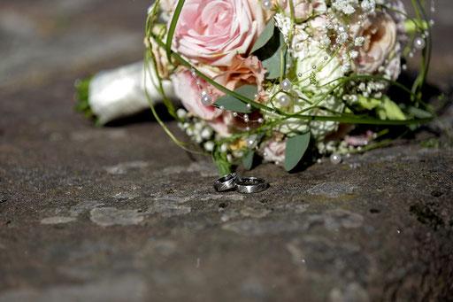Hochzeitsfotograf-Juergen-Sedlmayr-347