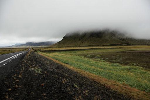 Nebel_Wasser_Wolken_Reisefotograf_Sedlmayr_Island_08