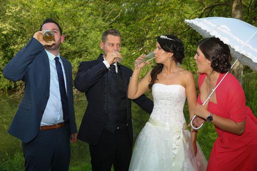 Hochzeitsfotograf-Juergen-Sedlmayr-328