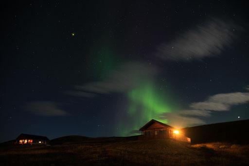 Polarlichter_Island_Jürgen_Sedlmayr_08