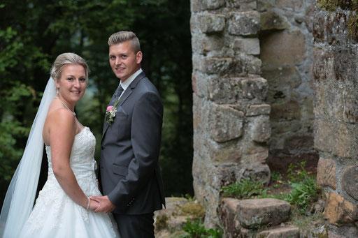 Hochzeitsbilder-Juergen-Sedlmayr-394