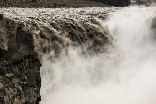 Expedition_Adventure_Nebel_Wasser_Wolken_Island_04