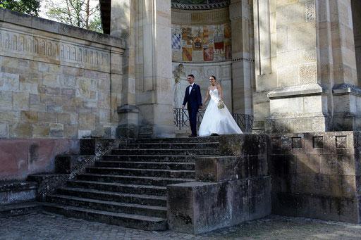 Hochzeitsfotograf-Juergen-Sedlmayr-307