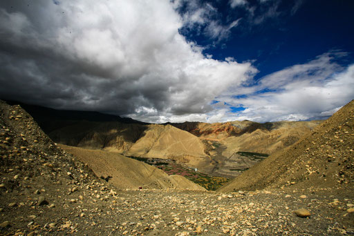 Expedition_Adventure_Jürgen_Sedlmayr_Nebel_Wasser_Wolken_Upper_Mustang_Nepal_09