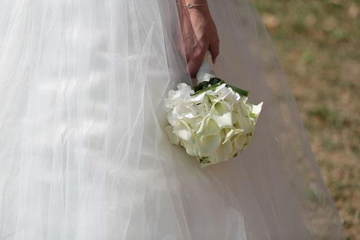 HochzeitHochzeitsfotograf-Juergen-Sedlmayr-426