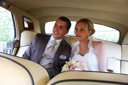 Hochzeitsfotograf-Juergen-Sedlmayr-350