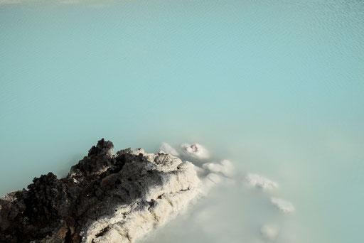 DER_FOTORAUM_Jürgen_Sedlmayr_Nebel_Wasser_Wolken_Island_03