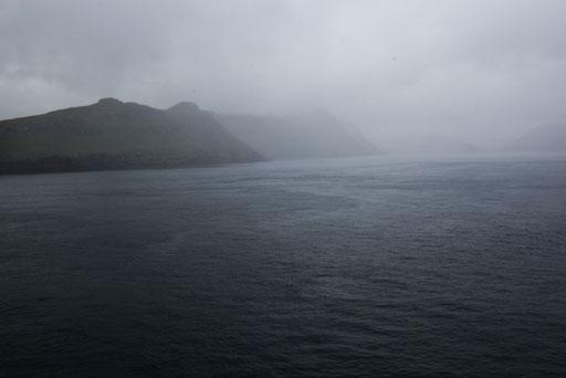 Nebel_Wasser_Wolken_Jürgen_Sedlmayr_Island_06