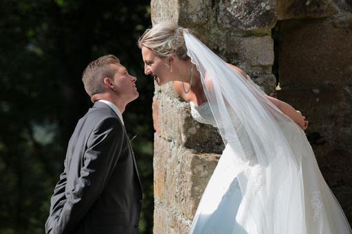 Hochzeit-Hochzeitsfotograf-Juergen-Sedlmayr-427