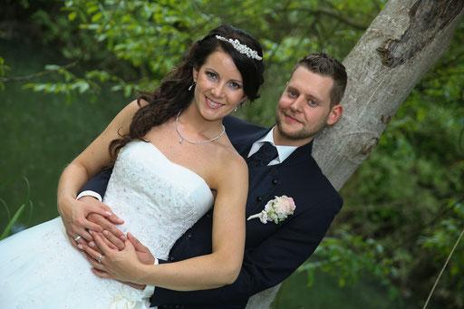 Hochzeitsfotograf-Juergen-Sedlmayr-331