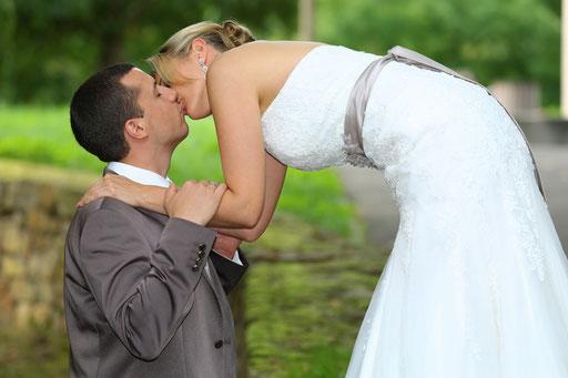 Hochzeitsfotograf-Juergen-Sedlmayr-322