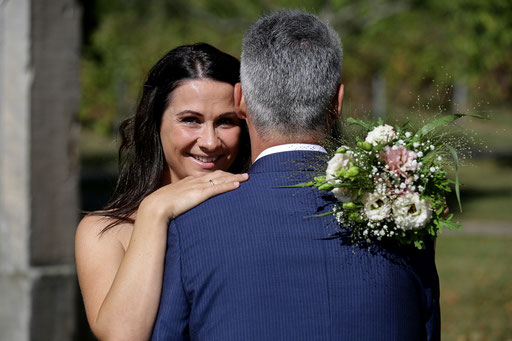 Hochzeitsbilder-Juergen-Sedlmayr-397