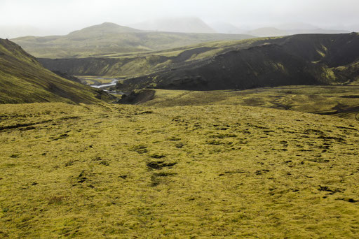 Nebel_Wasser_Wolken_Reisefotograf_Sedlmayr_Island_09