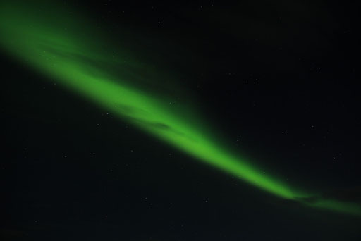 Polarlichter_Island2012_Reisefotograf_Jürgen-Sedlmayr_13