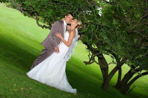 Hochzeitsfotograf-Juergen-Sedlmayr-305