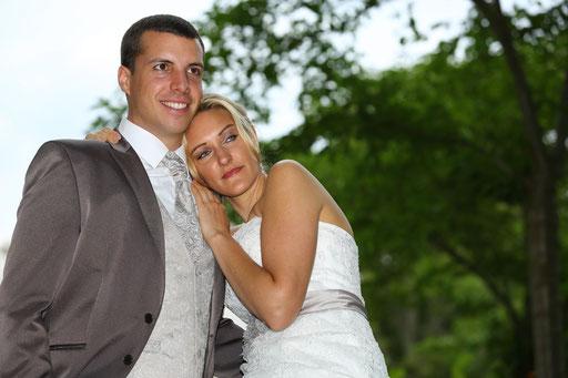 Hochzeitsreportage-Hochzeitsfotograf-Juergen-Sedlmayr-366