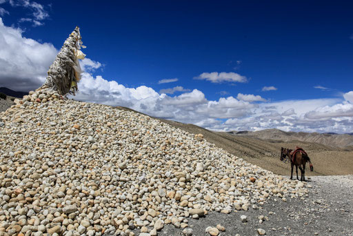 Expedition_Adventure_Jürgen_Sedlmayr_Nebel_Wasser_Wolken_Upper_Mustang_Nepal_06