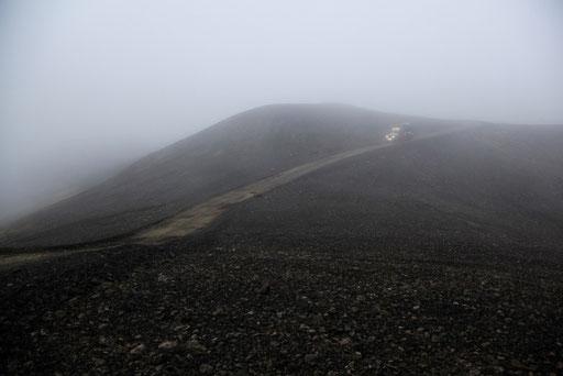 Nebel_Wasser_Wolken_Reisefotograf_Sedlmayr_Island_05