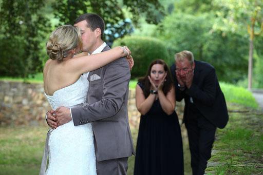 Hochzeitsfotograf-Juergen-Sedlmayr-356