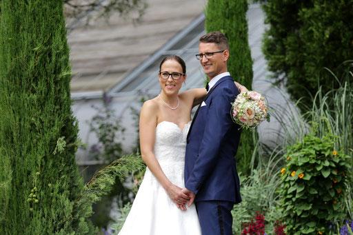 Fotograf-Hochzeit-Juergen-Sedlmayr-383