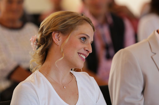 HochzeitHochzeitsfotograf-Juergen-Sedlmayr-424