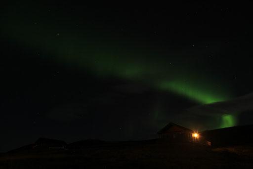Polarlichter_Island_Jürgen_Sedlmayr_15
