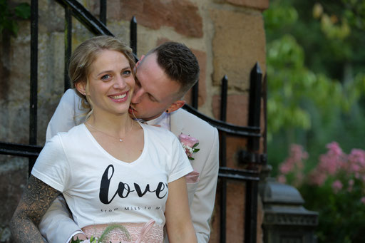 Hochzeitsreportage-Hochzeitsfotograf-Juergen-Sedlmayr-364