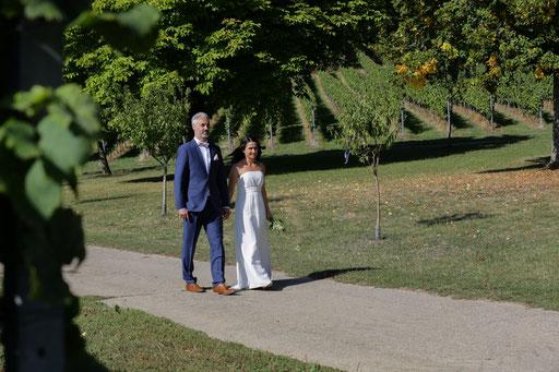 Hochzeitsbilder-Hochzeitsfotograf-Juergen-Sedlmayr-389