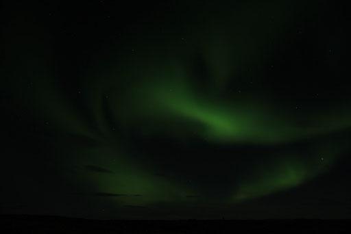 Polarlichter_Island_Jürgen_Sedlmayr_04