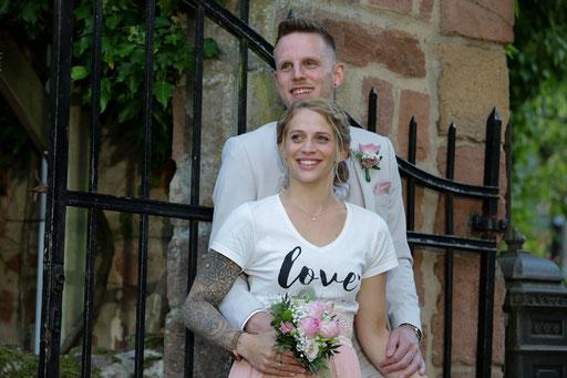 Hochzeitsfotograf-Juergen-Sedlmayr-348