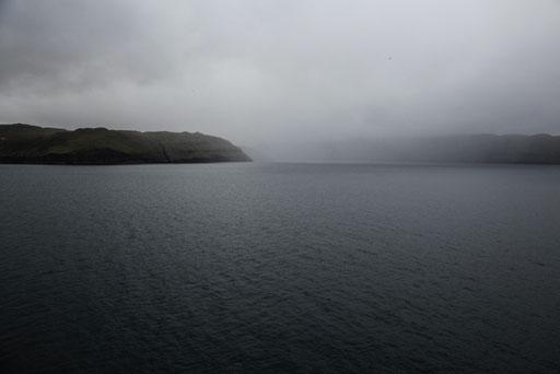 Nebel_Wasser_Wolken_Jürgen_Sedlmayr_Island_04