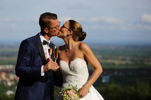 Fotograf-Hochzeit-Juergen-Sedlmayr-381