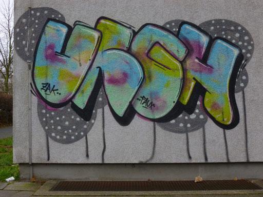 2016-12-08