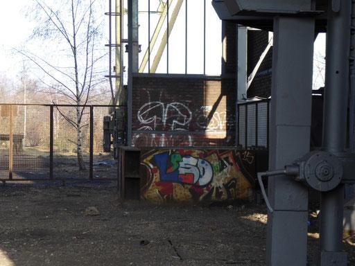 2017-02-12