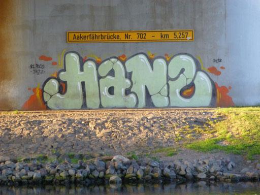 2016-05-05