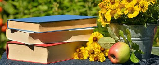 Gemütlich. Lesen. Literatur. Buch