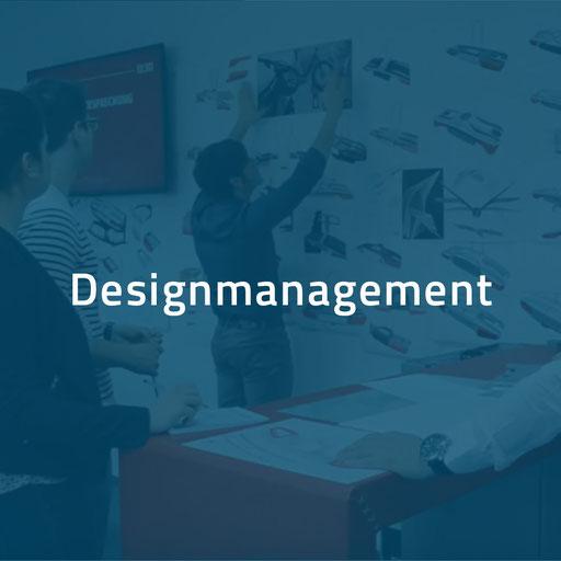Designmanagement