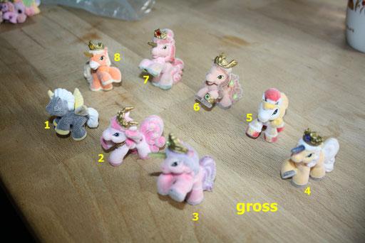 Art.1.16.2009 grosse filly mit ihnen wurde gespielt nur sehr wenig die fillys die neogrüne flügel haben die leuchten in der nacht je 2chf