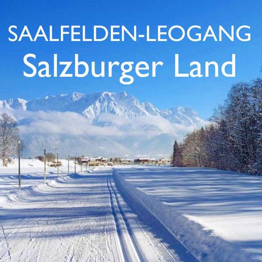 Leogang-Saalfelden Salzburger Land Reisebericht, Reiseblog Edeltrips