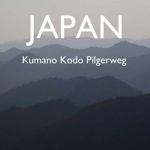 Japan Kumano Kodo Pilgerweg Reiseblog Edeltrips