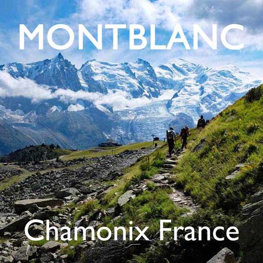 Wanderungen am Montblanc Chamonix Reiseblog Edeltrips